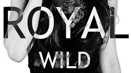 royal-wild-feat