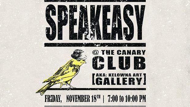 speakeasy_feat